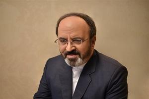 زمانی :شجاعیان بازیکن ماست /قرارداد بازیکنان ایرانی به دلار نیست