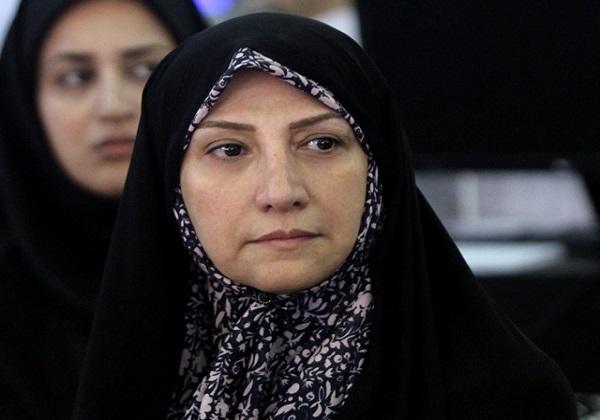 اجازه نمیدهیم الکامپ در داخل تهران برگزار شود
