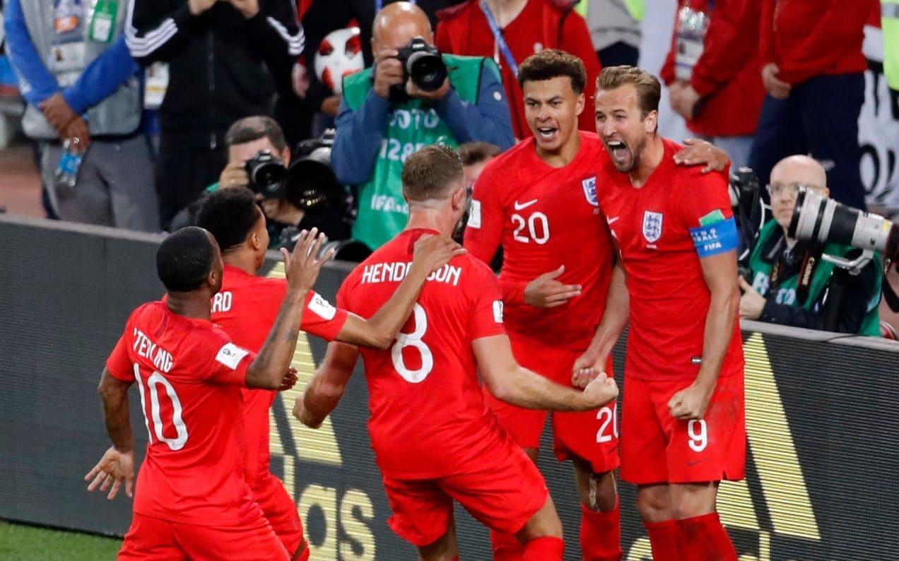 عجیب ترین اتفاقات جام جهانی 2018 فوتبال چه بود؟