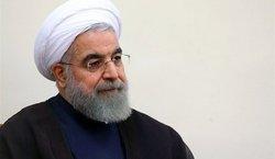 دریافت ۳ میلیون یورو ارز دولتی توسط بستگان رئیس جمهور/ دختر و داماد روحانی کجا زندگی میکنند؟