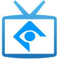 «گلستان هشتم»؛ ویژه برنامه شبکه یک در دهه کرامت