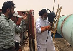 انتقاد شدید یک روحانی از بادیگاردهای غیرضروری مسئولان/ امام جمعهای که برای یافتن «مفسدان دولتی» جایزه میدهد!+فیلم