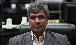 افشاگری یک نماینده از ساعت کاری مفیدکارمندان در وزارتخانه