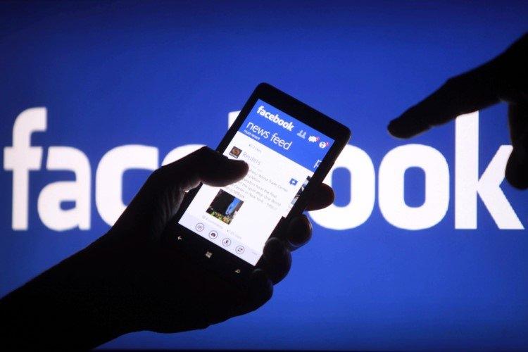 خشمگینترین کاربران فیسبوک اهل کجا هستند؟
