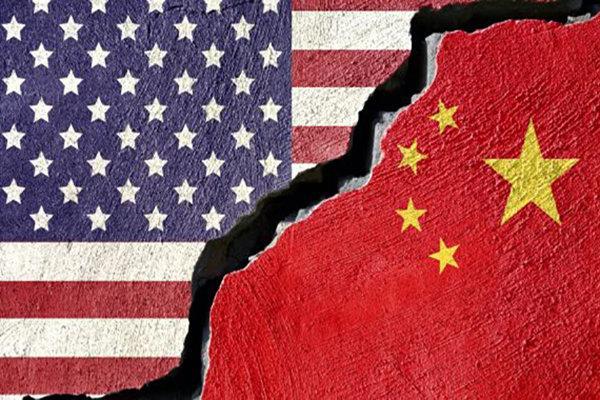 وزارت تجارت چین از آمریکا شکایت کرد