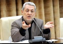 کمیته صرفه جویی در ادارات استان همدان طراحی شده است