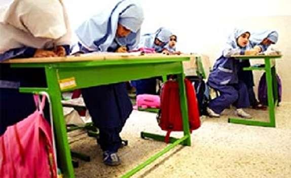 باشگاه خبرنگاران - شیوع ناهنجاری قامتی در بین دانش آموزان استان قزوین / ۲۲ درصد دانش آموزان چاق اند