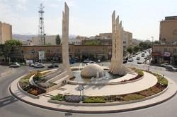در منطقه مرکزی زنجان به جای پیاده راه، طرح ترافیک اجرا می شود