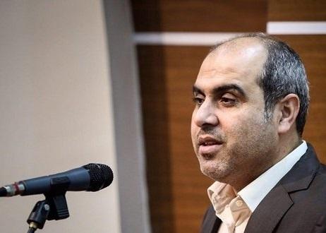 افتتاح دو کارگزاری جدید در بوشهر و دشتستان