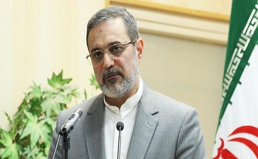 قول وزیر آموزش و پرورش برای اختصاص سهمیه کنکور دانش آموزان عشایر