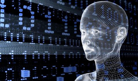 هوش مصنوعی جانشین پزشکان می شود!