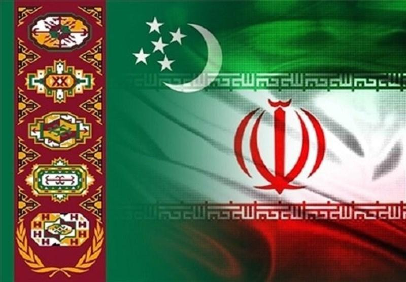 سهم 10 درصدی تولیدات ایرانی در سبد کالایی ترکمستان
