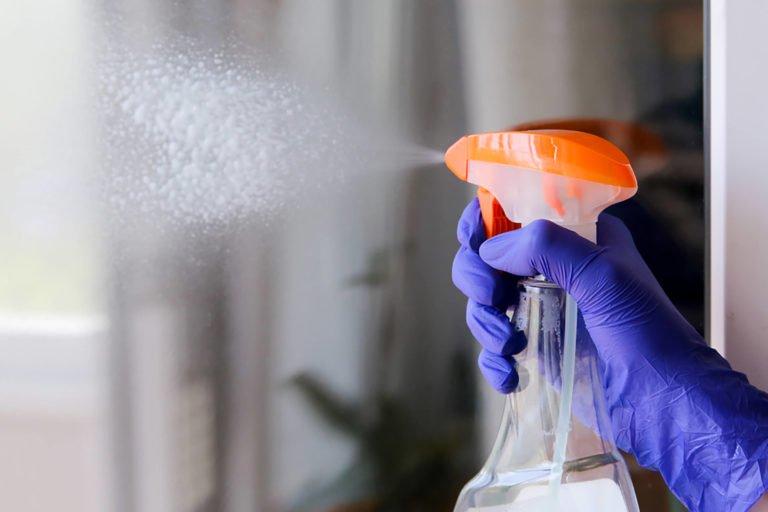 روشهای عجیب، اما کاربردی برای شستن ماشین