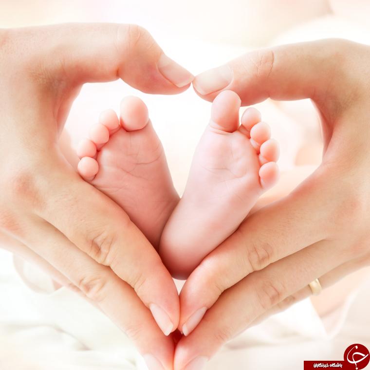 همه آنچه درباره حاملگی خارج از رحم باید بدانید + علائم و نحوه پیشگیری