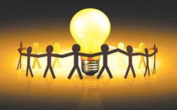 لزوم صرفه جویی مردم خراسان رضوی برای کاهش قطع برق