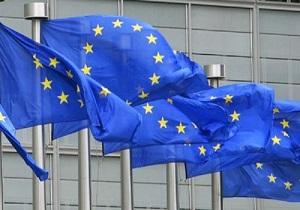 شورای خارجی اروپا سند عدم مخالفت با بهروزرسانی قوانین مسدودساز را تصویب کرد