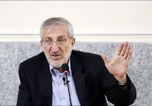 اعلام آمادگی بنیاد مستضعفان برای تعامل با شهرداری تهران درخصوص باغات