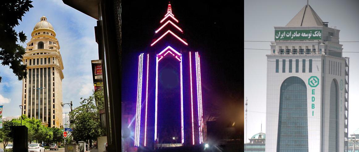 مفهوم مشترک وفراگیر در خصوص معماری ایرانی اسلامی وجود ندارد