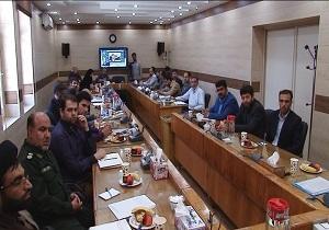 ساخت سریال و فیلم سینمایی با موضوع شهید همدانی و خانم دباغ
