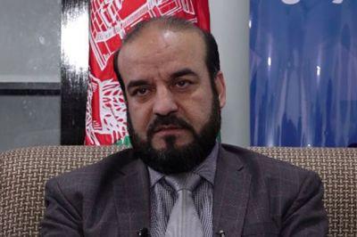 درخواست رئیس کمیسیون انتخابات از هواداران جنرال دوستم
