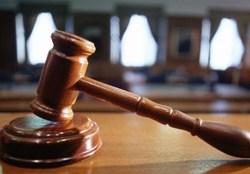 مدیر عامل موسسه مالی اعتباری ثامنالحجج بازداشت شد