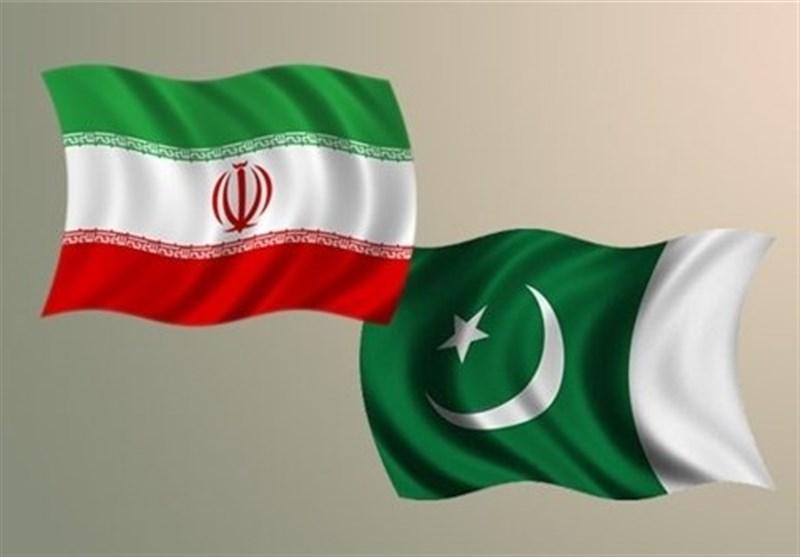 ایران و پاکستان با یک پدیده شوم روبرو هستند به نام تروریسم