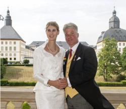 شاهزاده خانمهایی که تا به امروز ازدواج نکردهاند +تصاویر