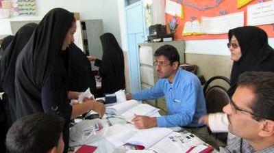 ۲ مدیر مدرسه شهرستان های تهران عزل شدند