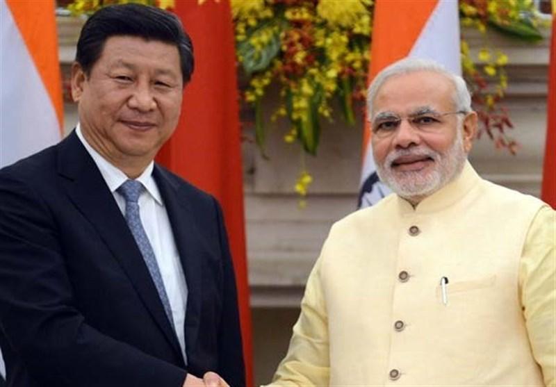 آموزش دیپلمات های افغان؛ آغاز همکاری مشترک چین و هند در افغانستان
