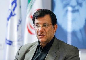 رئیس فدراسیون وزنهبرداری در مهدیشهر: تیم ملی ایران برای حضور در مسابقات جاکارتا بالای 85 درصد آمادگی دارد