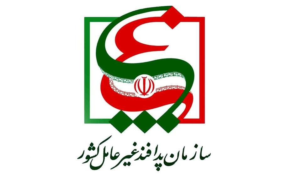 بیانیه سازمان پدافند غیرعامل کشور درباره اظهارات وزیر ارتباطات