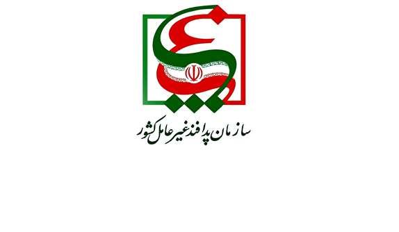 باشگاه خبرنگاران -بیانیه سازمان پدافند غیرعامل کشور درباره اظهارات وزیر ارتباطات