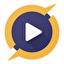 باشگاه خبرنگاران -دانلود Pulsar Music Player Pro 1.8.0 برنامه پخش کننده موزیک اندروید