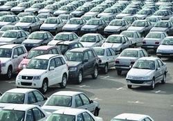 در آشفته بازار خودرو چه میگذرد؟ + فیلم