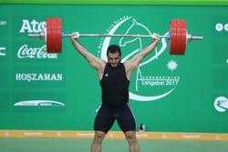 شهرداری اصفهان خانه اهدایی به قهرمان المپیک را پس گرفت!