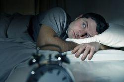 ترفندهایی ساده برای مقابله با بیخوابیهای شبانه در تابستان