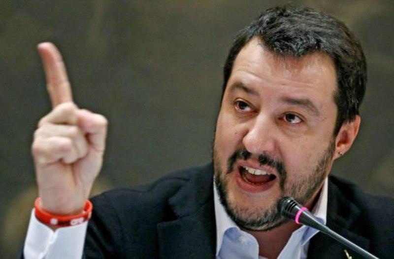 باشگاه خبرنگاران -ایتالیا: رم از نخستین مخالفان مجازاتهای ضد روسیه خواهد بود