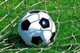 باشگاه خبرنگاران -قدرشناسی شاگرد از استاد سر کلاس فوتبال