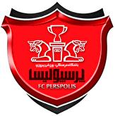 باشگاه خبرنگاران -حریف تدارکاتی پرسپولیس مشخص شد