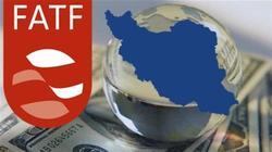 موضع جدید اروپا؛ حفظ برجام در گرو تصویب FATF؟!