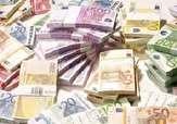 باشگاه خبرنگاران -نرخ ۳۳ ارز افزایش یافت +جدول
