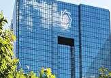باشگاه خبرنگاران -اولویتبندی کالاهای مشمول ارز رسمی در اختیار بانک مرکزی نیست
