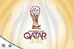 سایت Espn  : ایران شگفتی ساز جام جهانی 2022 قطر خواهد شد