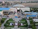 واکنش مدیرعامل نمایشگاه مشهد به فروش سگهای تزئینی در نمایشگاه دام و طیور