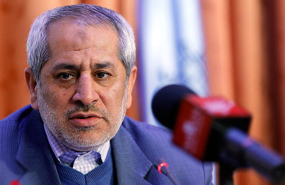 جزئیات حکم ناظم خاطی مدرسه معین و پرونده مائده هژبری از زبان دادستان تهران