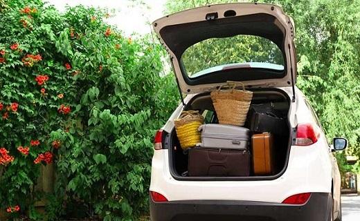 همه آنچه برای سفر تابستانی باید بدانید