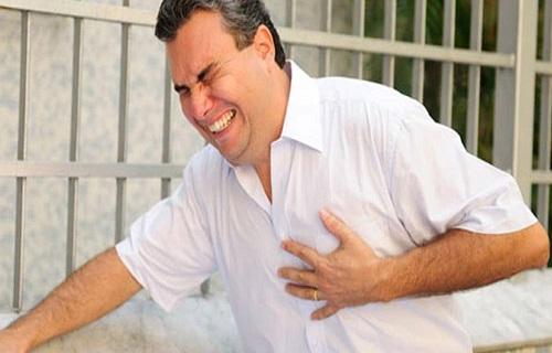 زنگ خطرهای بدن قبل از سکته قلبی/سالادی خوشمزه اما مضر/دوقلویی ژن مادر است یا پدر؟/فواید دوش آب گرم و سرد چیست؟