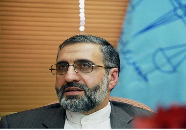رئیسکل دادگستری استان تهران خبر داد؛ رسیدگی قاطع و سریع به پروندههای تخلفات ارز، سکه و خودرو