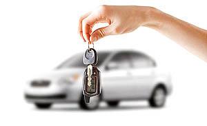 لیست قیمت خودروهای بین ۲۰ تا ۶۰ میلیون تومان + جدول