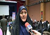 باشگاه خبرنگاران - شانزدهمین جشنواره بین المللی رضوی در اردبیل به کار خود پایان داد